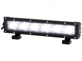 LED Light Bar 30 Watt 2.400 Lumen