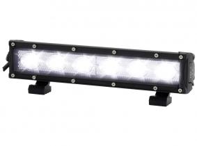 LED Light Bar 30 Watt 2.400 Lumen