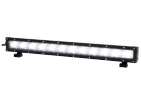 LED Light Bar 60 Watt 4.800 Lumen