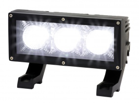 LED Light Bar TLB0030 30 Watt 2.400 Lumen