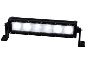LED Light Bar 60 Watt 5.400 Lumen