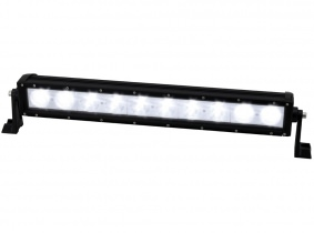 LED Light Bar 100 Watt 9.000 Lumen