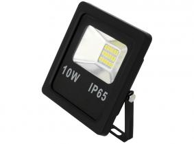 SMD LED Fluter flach 10 Watt 800 Lumen