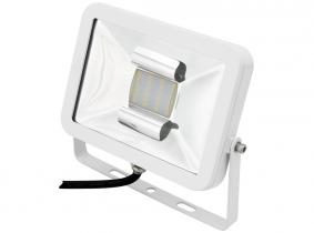 SMD LED Fluter 20 Watt 1.600 Lumen weiß