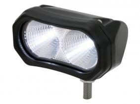 LED Arbeitsscheinwerfer 10 Watt 890 Lumen