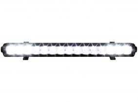 LED Light Bar OSRAM LEDs 45 Watt 3.150 Lumen Eco