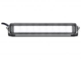 LED Light Bar 45W 5.400lm Blackline Temperatur Control flach