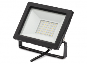 SMD LED Fluter kompakt 30 Watt 2.450 Lumen