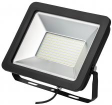SMD LED Fluter kompakt 150W 12.750 Lumen