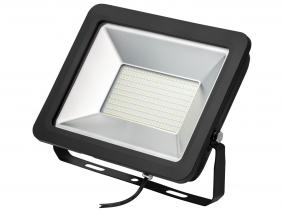 SMD LED Fluter kompakt 150W 11.000 Lumen