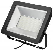 SMD LED Fluter kompakt 200W 17.000 Lumen