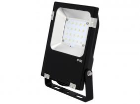 SMD LED Fluter 20 Watt 2.600 Lumen PCCooler