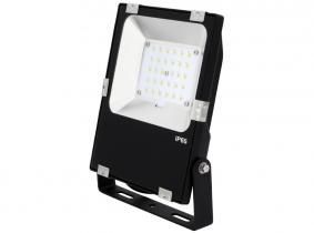 SMD LED Fluter 30 Watt 3.900 Lumen PCCooler
