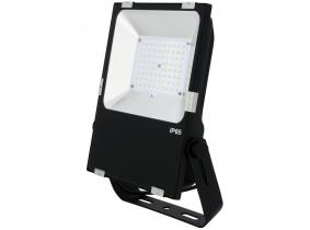 SMD LED Fluter 80 Watt 9.600 Lumen PCCooler