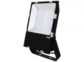SMD LED Fluter 100 Watt 13.000 Lumen PCCooler