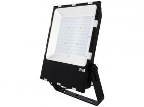 SMD LED Fluter 200 Watt 26.000 Lumen PCCooler