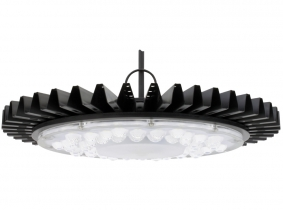 SMD LED Hallenstrahler UFO flach 100 Watt 7.600 Lumen