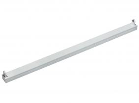 Fassung für eine T8 Röhre 120cm