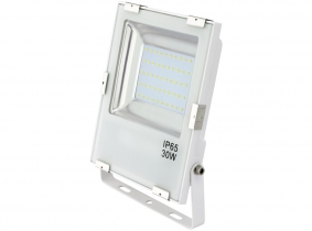 SMD LED Fluter 30 Watt 3.300 Lumen
