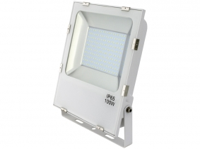 SMD LED Fluter 100 Watt 11.000 Lumen
