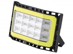 SMD LED Baustrahler 50 Watt 5.000 Lumen