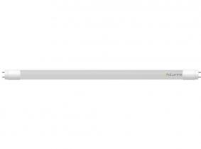 LED Röhre T8 60cm warmweiß 9W 730 Lumen