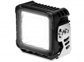 LED Arbeitsscheinwerfer 180W 21.600 Lumen