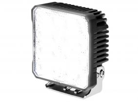 LED Arbeitsscheinwerfer 96W 9.250 Lumen