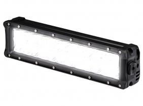 LED Fernscheinwerfer 49 Watt mit Zulassung ECE R112