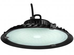 LED Hallenstrahler 100 Watt 9.000 Lumen