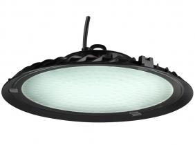 LED Hallenstrahler 150 Watt 13.500 Lumen