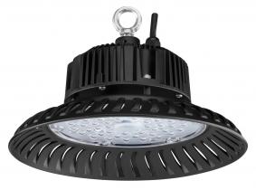 LED Hallenstrahler 50 Watt 4.700 Lumen