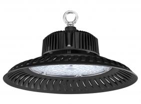 LED Hallenstrahler 100 Watt 9.500 Lumen