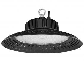 LED Hallenstrahler 150 Watt 15.100 Lumen