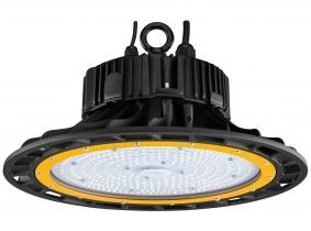 LED Hallenstrahler dimmbar 150W 20.500 Lumen