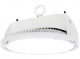 LED Hallenstrahler dimmbar 200W 25.000 Lumen weiß