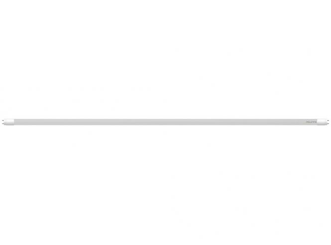 AdLuminis Tube T8 150cm 22W/AC230V/6000K kaltweiß 2300lm